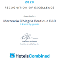 https://www.hotelscombined.com/Hotel/Mercearia_DAlegria_Boutique_BB.htm